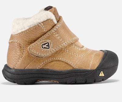 Toddlers' Kootenay Boot