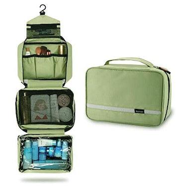 Maxchange Travel Toiletry Bag
