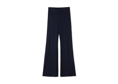 Trousers. Type C, Version 11. Navy.