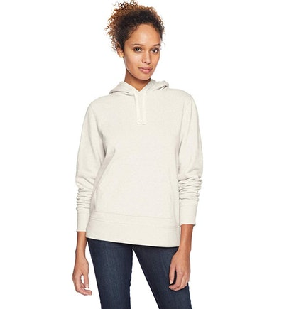 Amazon Essentials Pullover Hoodie
