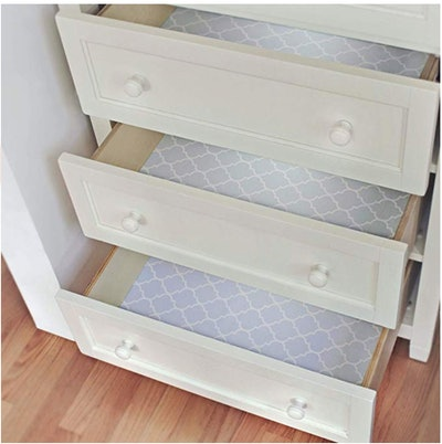 Merriton Scented Drawer Liners (6 Sheets)