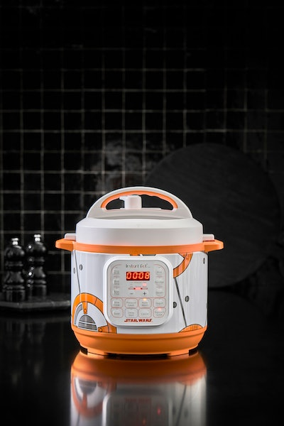 Star Wars BB-8 Instant Pot Duo Mini 3-QT