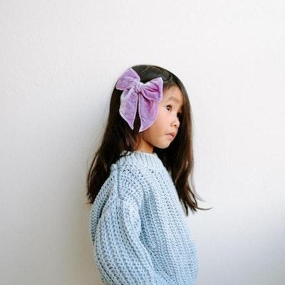 Midi Fable/Quartet Velvet