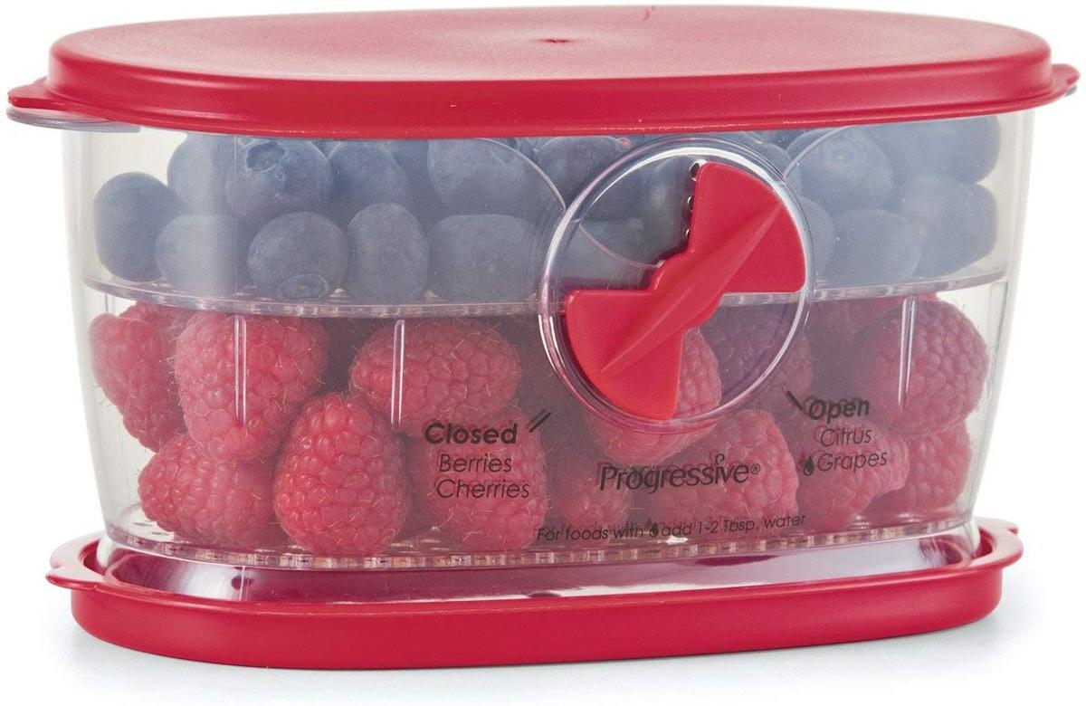 Prepworks From Progressive Berry Keeper