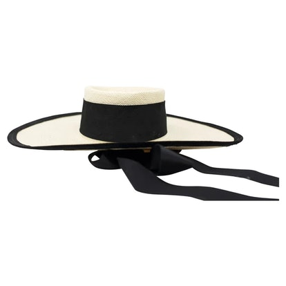 Piana Hat