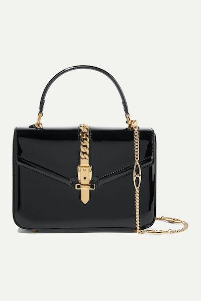 Sylvie 1969 Bag