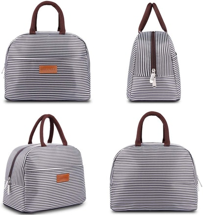 Baloray Insulated Lunch Bag