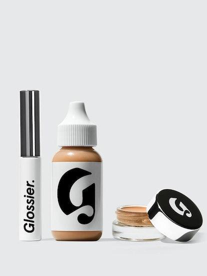 Groom + Conceal + Perfect Set