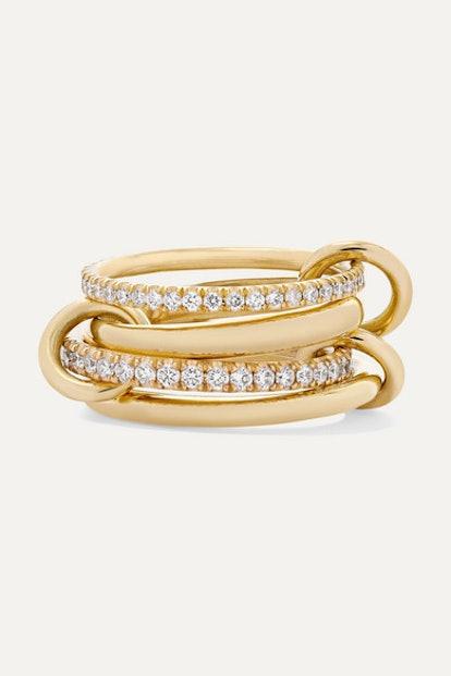 Polaris Rings