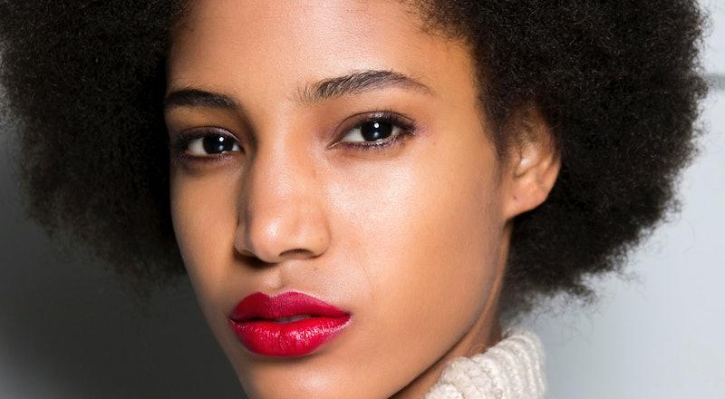MAC Cosmetics' Black Friday sale features $15 lipsticks