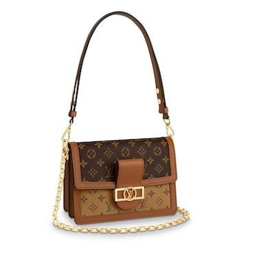 Dauphine MM Bag