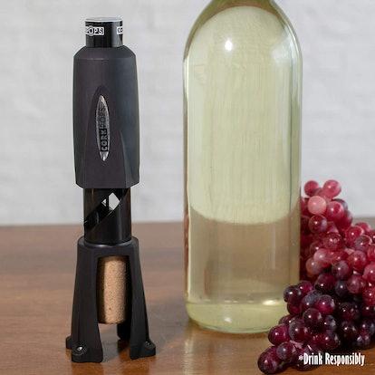 Cork Pops Legacy Wine Bottle Opener