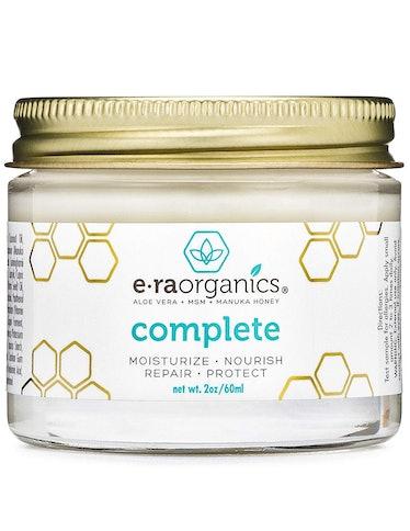 Era Organics Organic Face Moisturizer