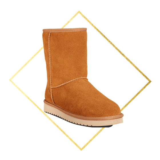 Koolaburra By UGG Women's Koola Short Boots
