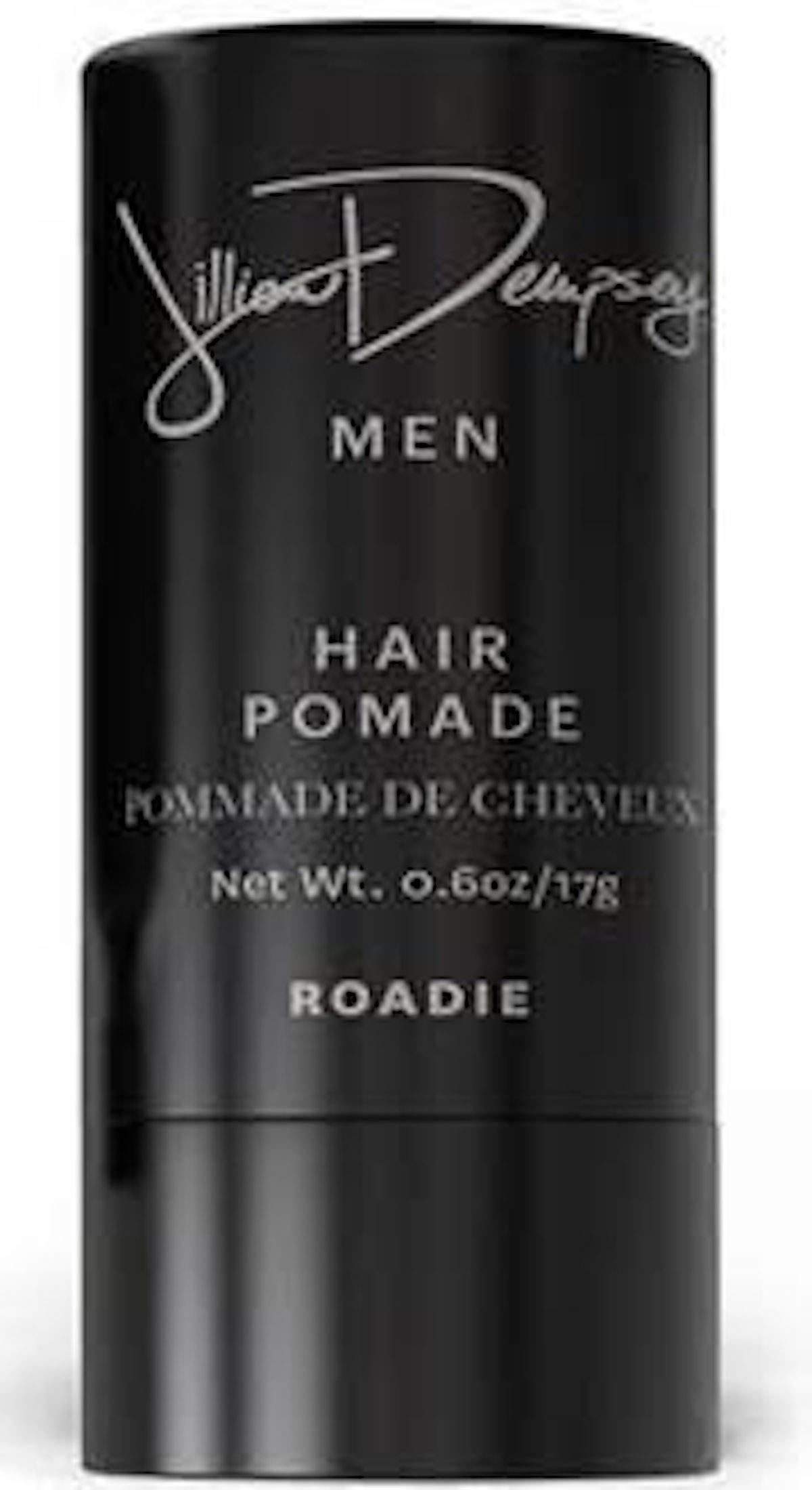 Roadie Hair Pomade