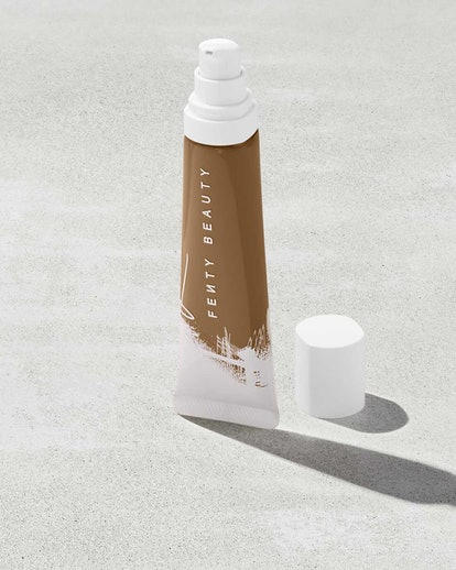 Pro Filt'r Hydrating Longwear Foundation
