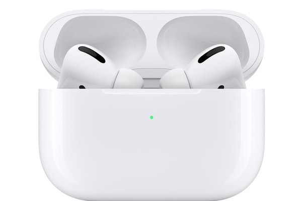 TK Best AirPods Black Friday 2019 Deals TK