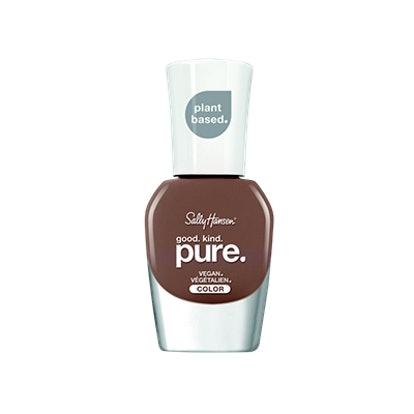 good. kind. pure. in Raw Cocao