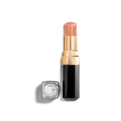Chanel Rouge Coco Flash in Chicness