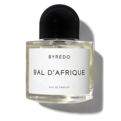 Bal D' Afrique Eau de Parfum