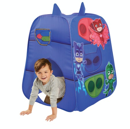 PJ Mask Play Tent