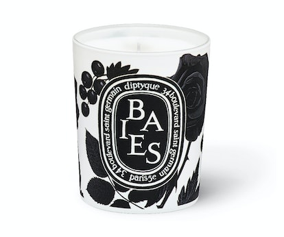 2019 Black Friday Limited Edition Candle