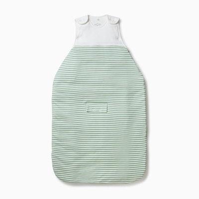 Sage Clever Sleeping Bag