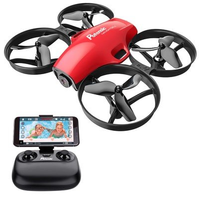 Potensic A30W FPV Drone with Camera