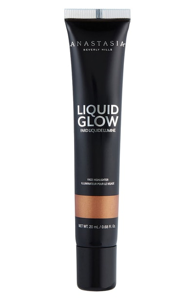 Anastasia Beverly Hills Liquid Glow