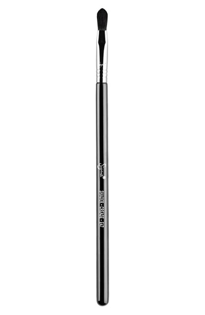Sigma Beauty E47 Shader-Crease Brush