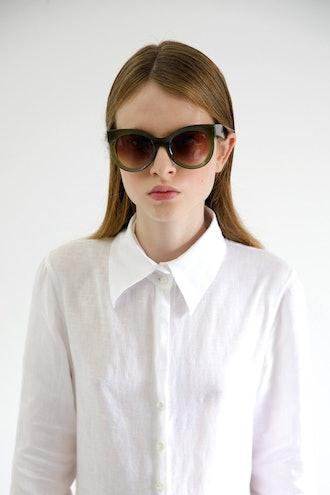 Violeta Sunglasses