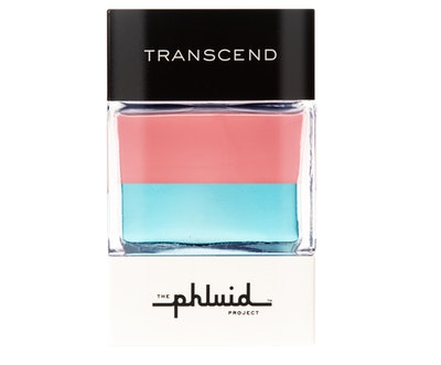 The Phluid Project Scent Elixir Collection