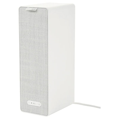 SYMFONISK WiFi Bookshelf Speaker