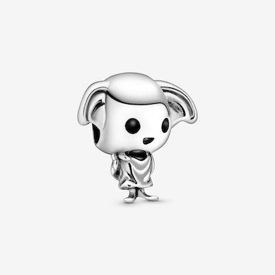 Dobby Charm