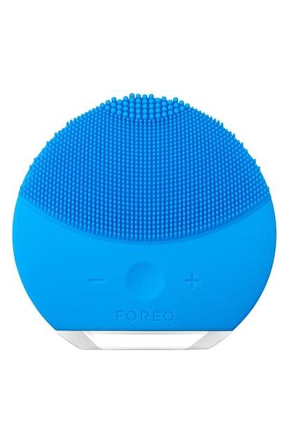 LUNA mini 2 Compact Facial Cleansing Device