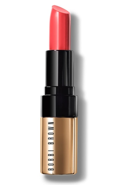 """Luxe Lip Color in """"Flame"""""""
