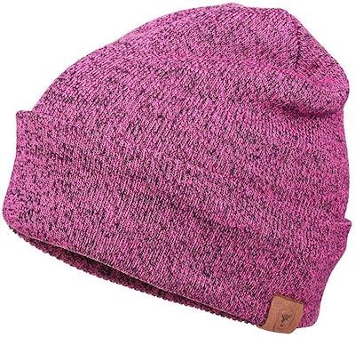 OZERO Winter Beanie Stocking Hat