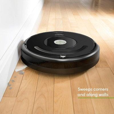 iRobot 675 Roomba