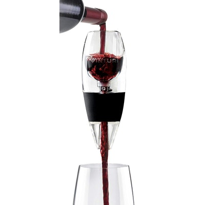Vinturi Essential Red Wine Aerator Pourer and Decanter