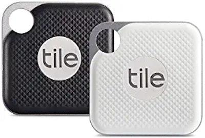 Tile Pro (2-Pack)