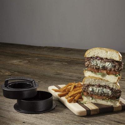 Cuisinart Burger Press