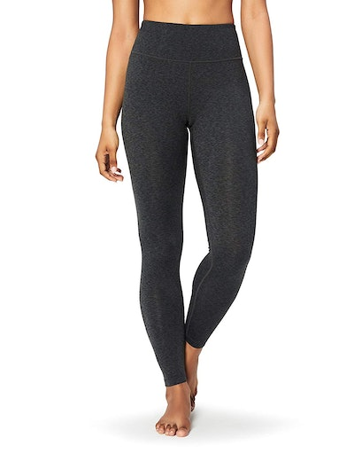 Core 10 Women's 'Spectrum' High Waist Yoga Legging