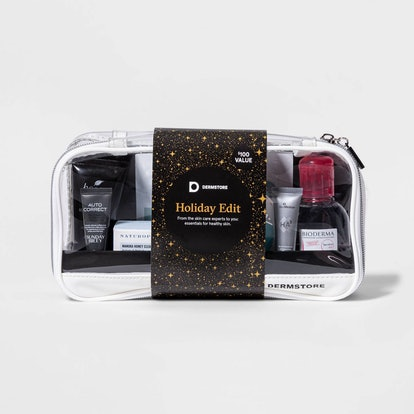 Dermstore Holiday Skincare Collection