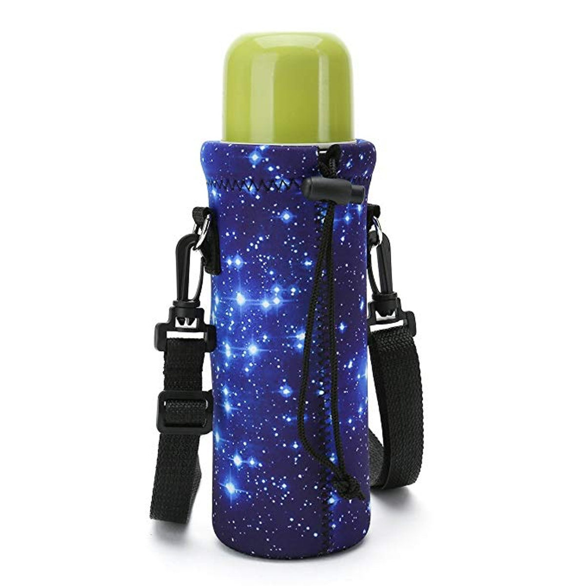 ICOLOR Water Bottle Carrier