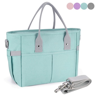KIPBELIF Insulated Lunch Bag
