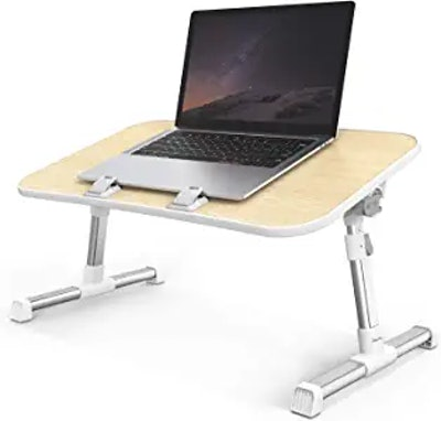 iTeknic Laptop Desk