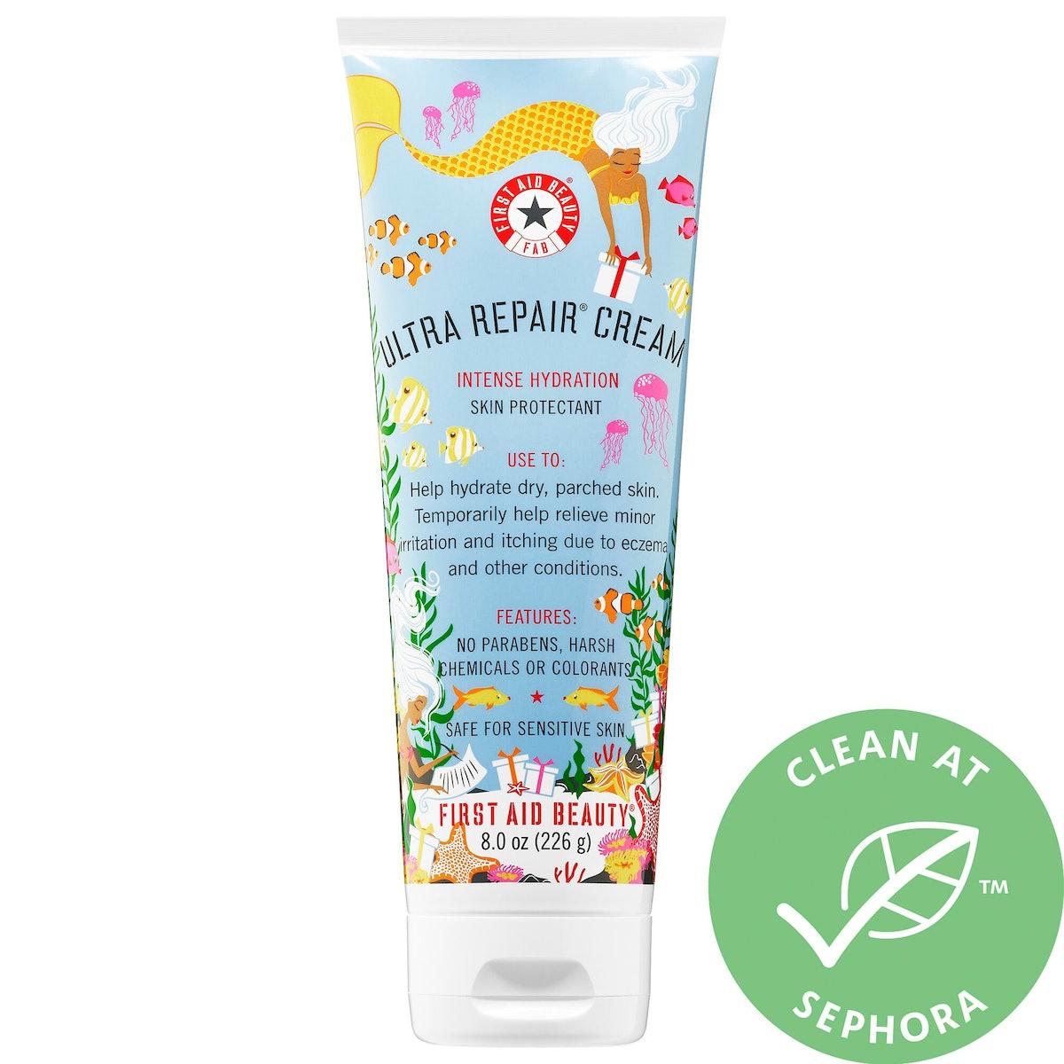 Limited Edition Ultra Repair Cream Intense Hydration
