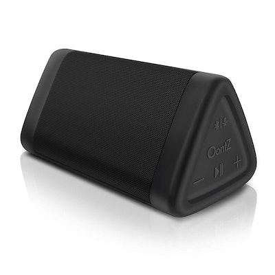 OontZ Bluetooth Portable Speaker