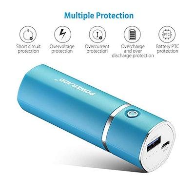 POWERADD Slim 2 External Battery
