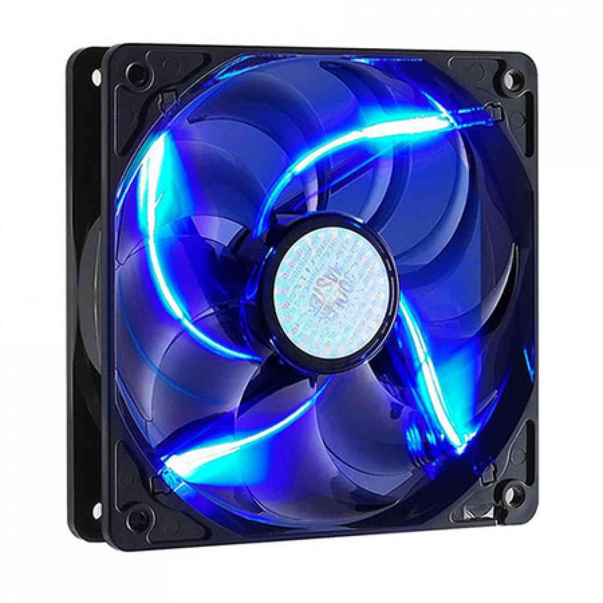 Cooler Master Computer Case Cooler